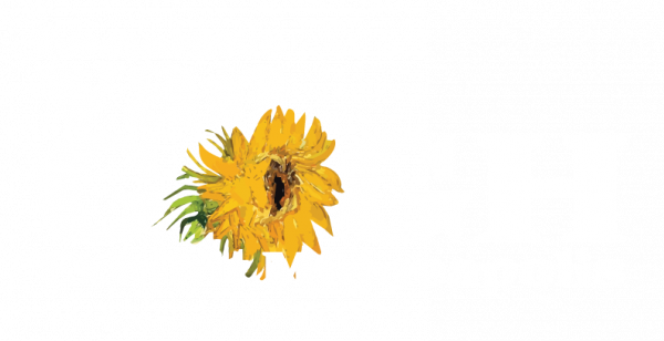 Logo_white-Minneapolis